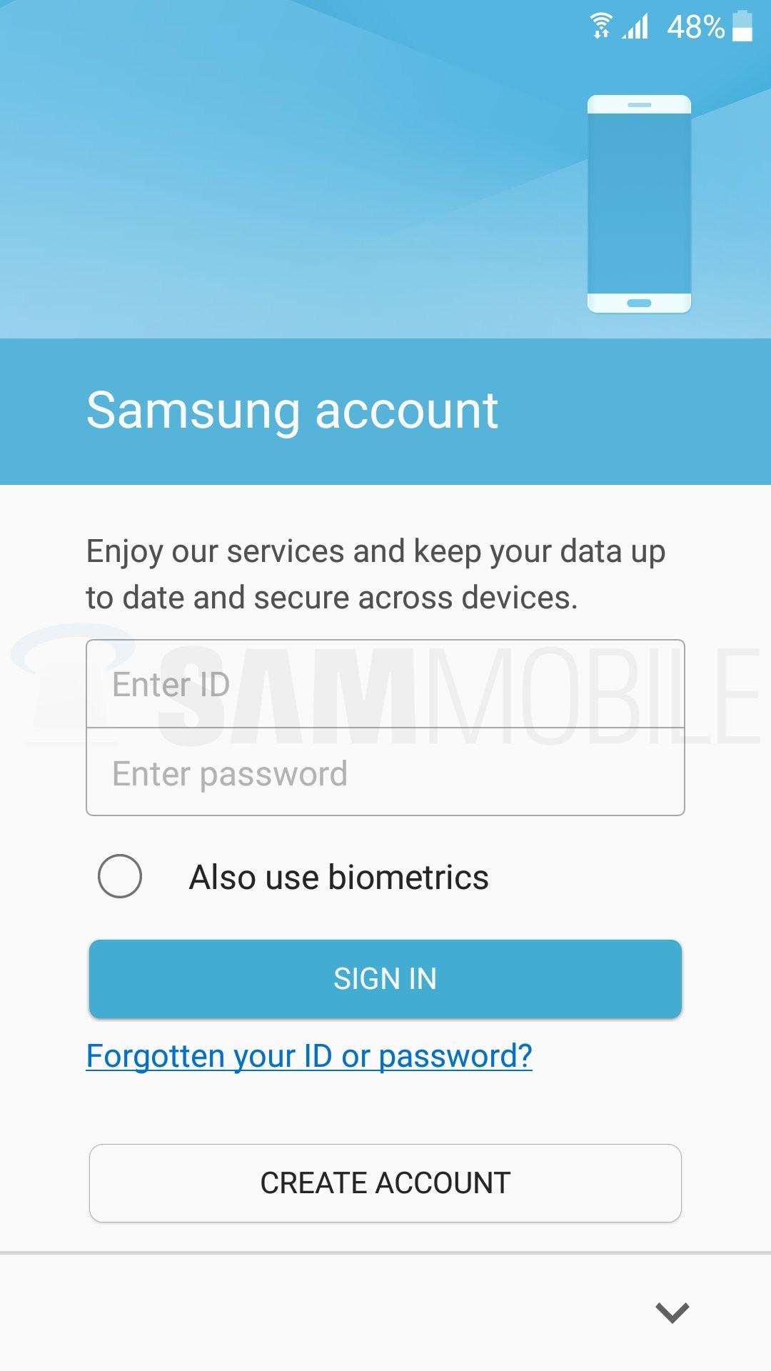 Foto de Capturas Android 7.0 Nougat en el Samsung Galaxy S7 (11/65)