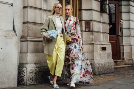 Tendencias primavera/verano 2020: Qué comprar, qué tirar y qué reciclar esta temporada