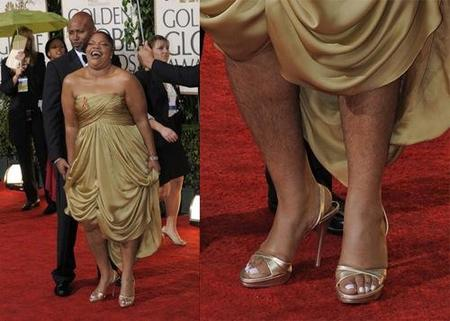 Oscar 2010: los famosos que no debemos perdernos en la alfombra roja