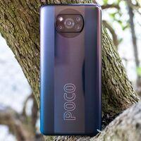 Poco X3 Pro a precio de derribo y por tiempo limitado: aprovecha el Amazon Prime Day