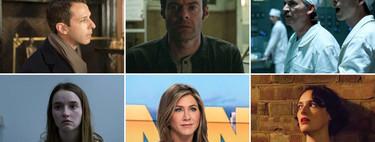 Globos de Oro 2020: quiénes ganarán y quiénes deberían ganar en las categorías de series de televisión