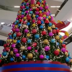 Foto 12 de 12 de la galería nokia-lumia-735-1 en Xataka México
