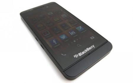 BlackBerry está dispuesta a acabar con las filtraciones: «los responsables serán castigados»