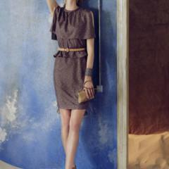 Foto 44 de 52 de la galería hoss-intropia-primavera-verano-2012-romanticismo-en-estado-puro en Trendencias