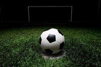 Argentina y Uruguay se postulan para organizar el Mundial de Fútbol 2030