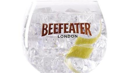 650 1000 Beefeater 644x362