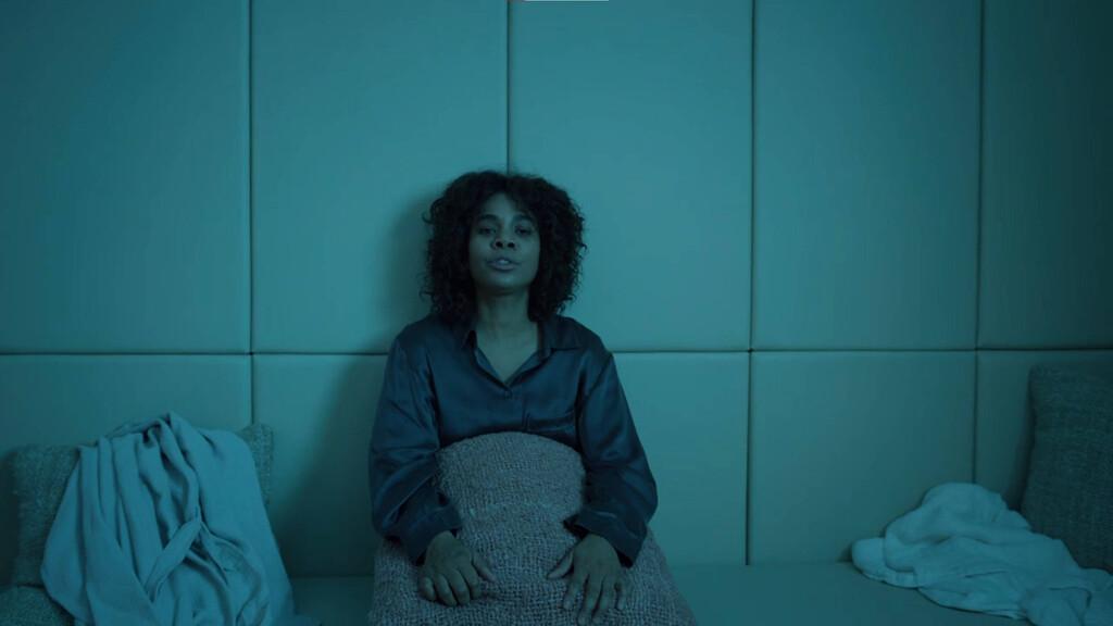 'Nine Perfect Strangers' (1x08): todas las heridas se cierran en el satisfactorio final de la serie en Amazon