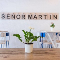 Foto 14 de 16 de la galería chiringuito-del-sr-martin en Trendencias Lifestyle