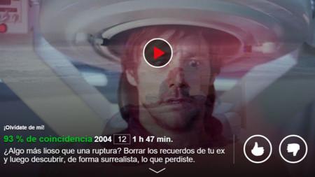 Netflix8