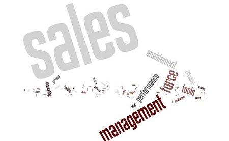 4 preguntas básicas para diseñar una red de ventas