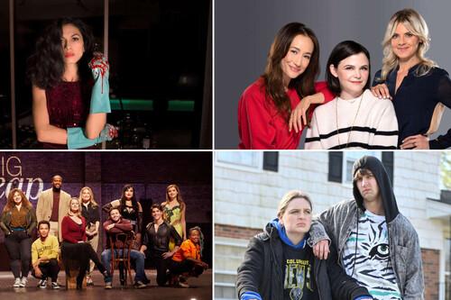 Upfronts 2021: FOX renueva 'The Resident' y las '911' y lanza los tráilers de la adaptación de 'La chica que limpia' y otras nuevas series