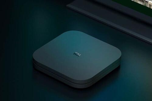 Qué es el Xiaomi Mi Box S, para qué sirve y dónde puedo comprarlo
