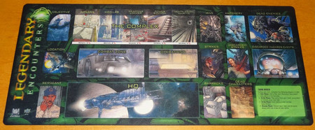 Legendaryencounters Playmat