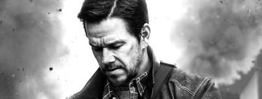 'Milla 22': un entretenido thriller que no aprovecha a fondo todo lo que propone
