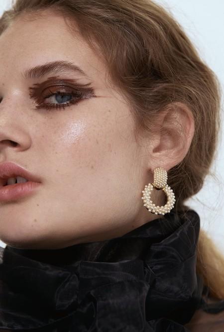 Zara Maquillaje Otno 2019 02