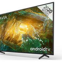 Encuentra a jugadores de la selección en la web de Mielectro y gana una Smart TV