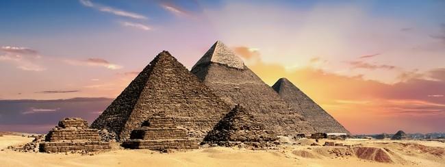 Pyramids 2371501 960 720