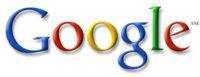 Google lanza AdSense para aplicaciones móviles