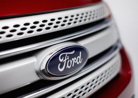 No, sabotear a Ford no ayudará a México... ni afectará a la marca