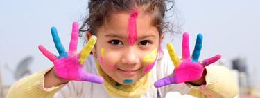 31 applications pour iOS et Android pour les enfants d'avoir du plaisir à la maison