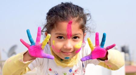 31 aplicaciones de iOS y Android para que los niños se entretengan en casa