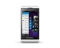 Blackberry Z10 y Q10, los nuevos terminales con BB10