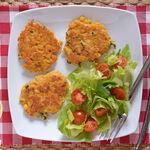 15 recetas con zanahoria para sumar nutrientes de calidad a nuestros platos este verano