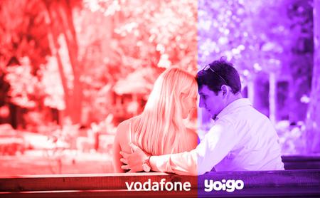 Vodafone apuntaría al modelo MásMóvil: datos y estrategia tras el ERE