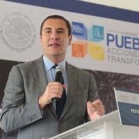 El Gobierno de Puebla utilizó software de Hacking Team para espiar políticos