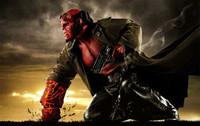 Guillermo del Toro: 'Hellboy II: el ejército dorado', pequeña decepción