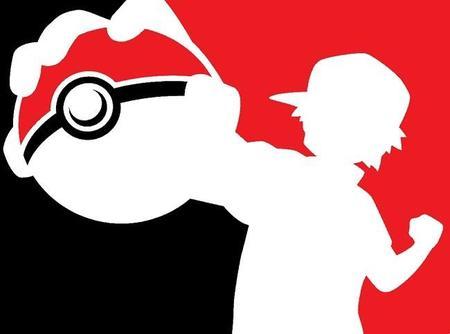 ¿Que nos espera en la temporada 2015 de la liga oficial de Pokémon en México?