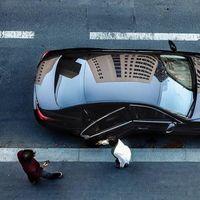 Es oficial: Uber abandona Valencia debido a la nueva regulación de las VTC