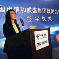 Wang responde a Reuters: no habrá extinción para HTC en 2016