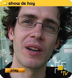 La blogosfera hispana en videoblog