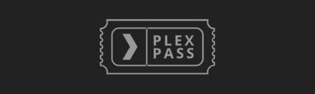 Plex Pass