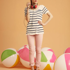Foto 3 de 34 de la galería blanco-lookbook-verano-2011-llego-el-buen-tiempo-y-los-looks-estivales en Trendencias