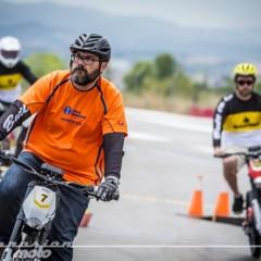 Foto 22 de 30 de la galería bultaco-brinco-estuvimos-en-la-presentacion en Motorpasion Moto