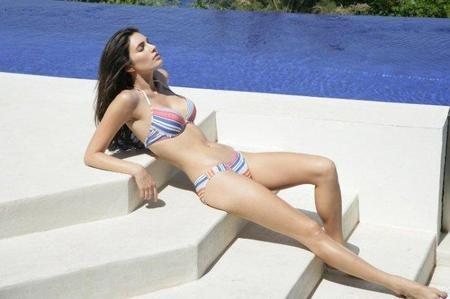 Dieta: prepara tu cuerpo para el verano (VI)