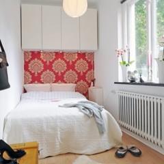 Foto 4 de 4 de la galería apartamento-sueco-ii en Decoesfera