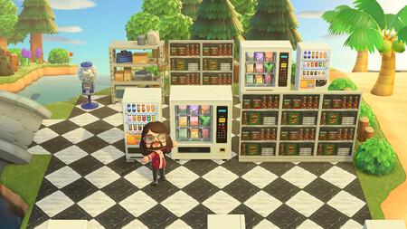 Gucci Guilty perfumes Animal Crossing videojuegos