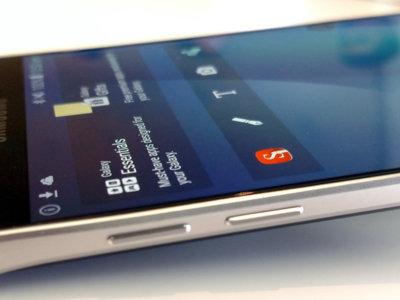Galaxy Note 6 llegaría a Estados Unidos durante la semana del 15 de agosto