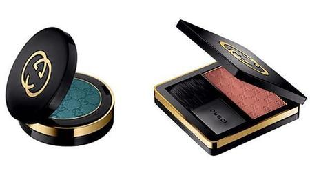 gucci-makeup-collection-4.jpg