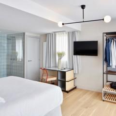 Foto 12 de 20 de la galería hotel-brummell en Trendencias Lifestyle