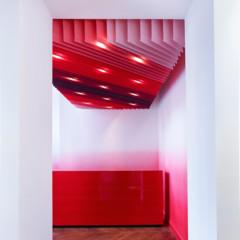 Foto 4 de 7 de la galería la-mistralee-en-saint-tropez en Trendencias