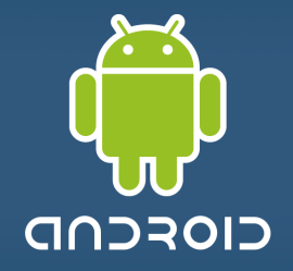 android_art_270x249.png