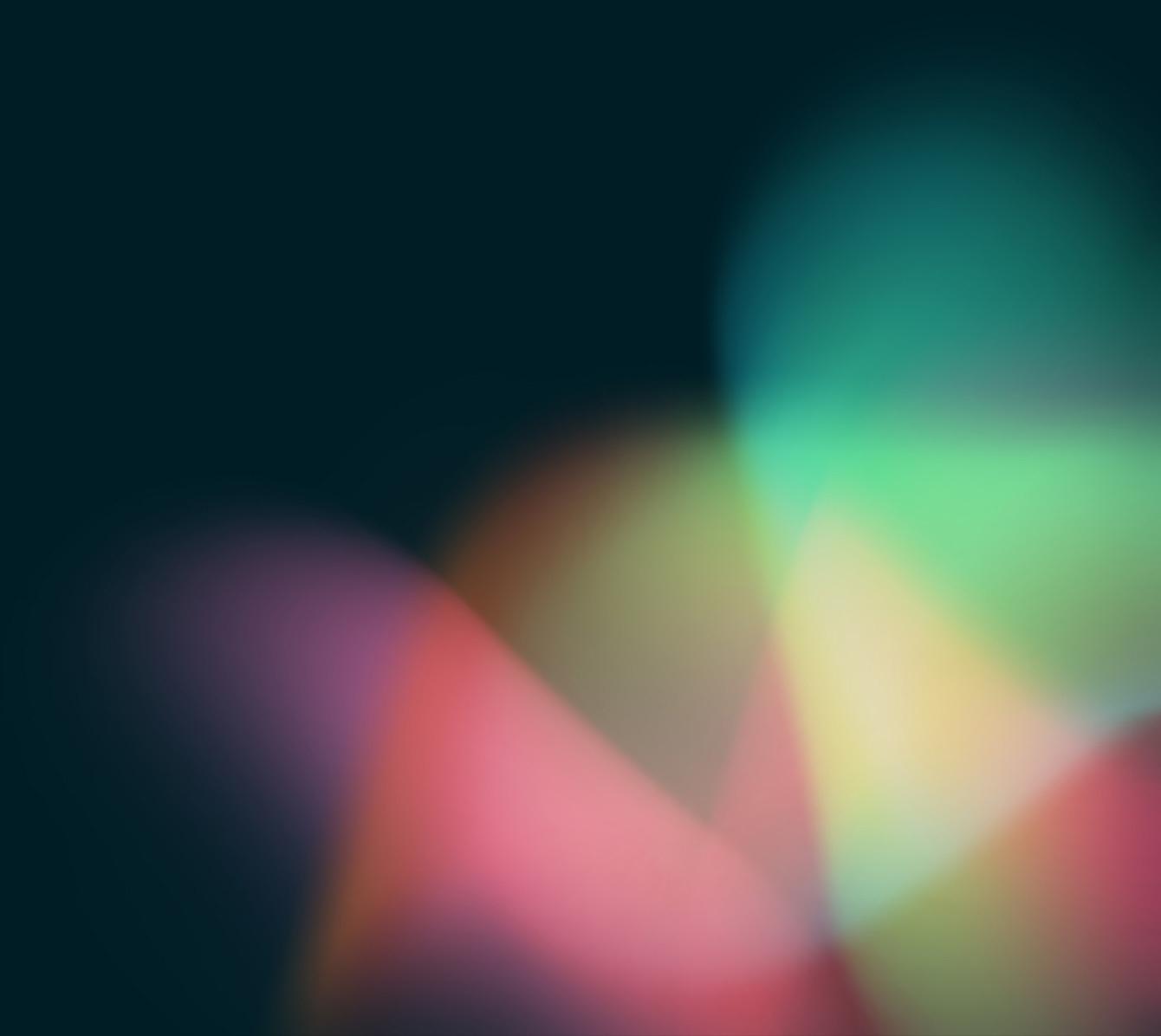 Foto de Nexus 7 2013 (25/37)