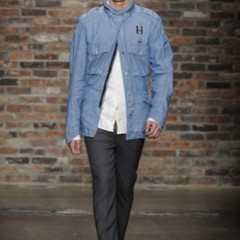 Foto 16 de 18 de la galería rag-bone-primavera-verano-2010-en-la-semana-de-la-moda-de-nueva-york en Trendencias Hombre