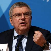 """El presidente del COI sigue en sus trece: no a los """"videojuegos violentos"""" en los Juegos Olímpicos"""