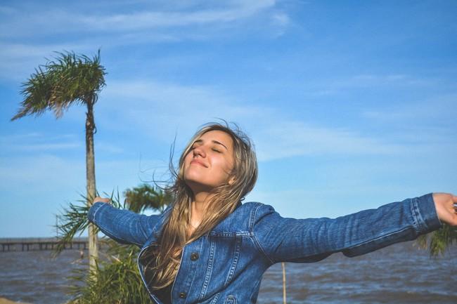 quererse a uno mismo positivismo autoestima amor propio felicidad consejos trucos