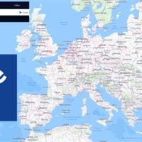 Audi, BMW y Daimler finalizan la compra de HERE, el 'Maps' de Nokia